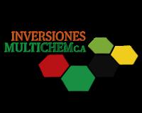 Inversiones Multichem, C.A